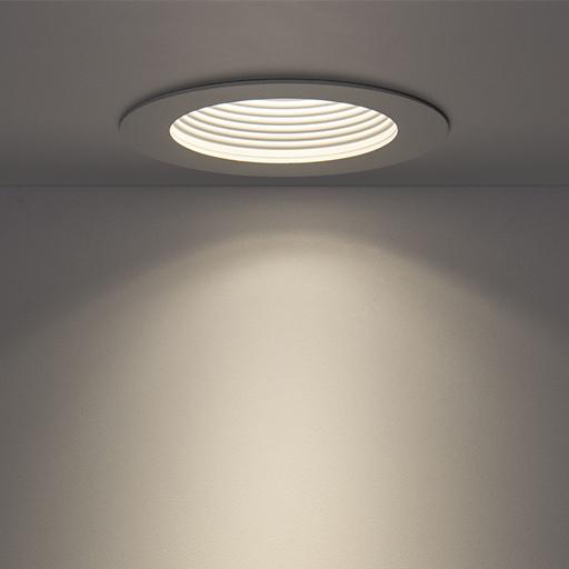 Iluminação – Conceitos e Aplicações Parte 2