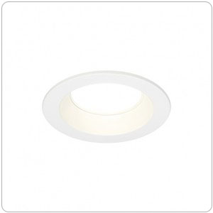 Luminária EF36-E