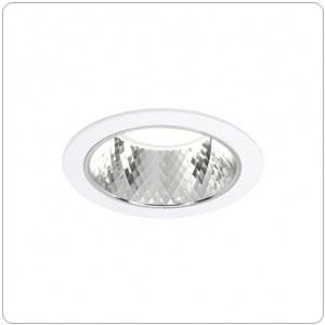 Luminária EF38-E
