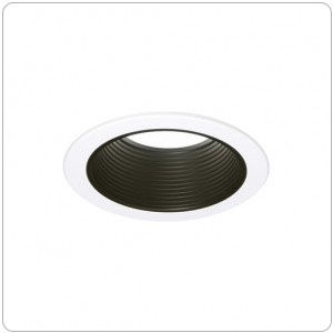Luminária EF39-E