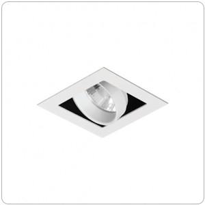 Luminária ER47-E