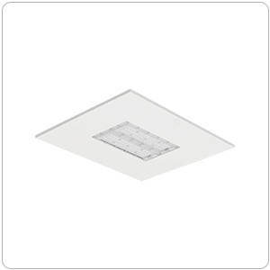 Luminária LHB11-E