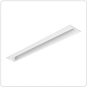 Luminária WW01-E2800830