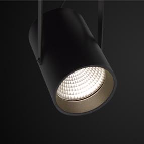 Linha Técnica LED