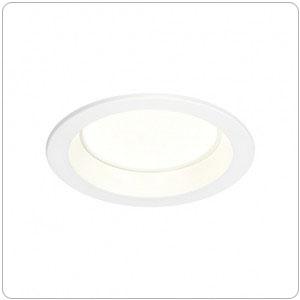 Luminária EF40-E