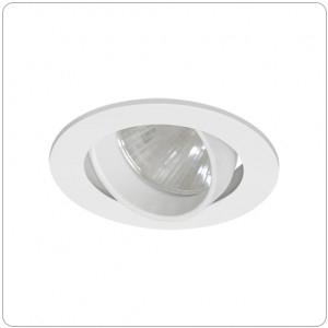 Luminária ER45-E