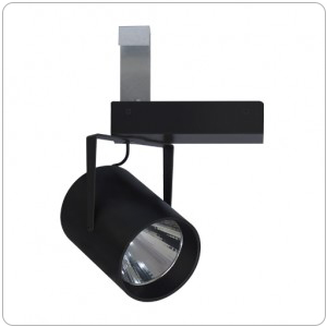 Luminária SR20-G