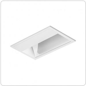 Luminária WW01-E0700830