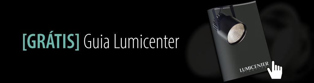 GRÁTIS Guia Catálogo Lumicenter