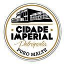 Lumicenter Lighting - Cliente - Cervejaria Cidade Imperial Petrópolis Puro Malte