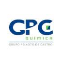 Lumicenter Lighting - Cliente - GPC Química