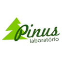 Lumicenter Lighting - Cliente - Pinus Laboratório