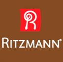 Lumicenter Lighting - Cliente - Ritzmann